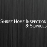 Shree Home Inspection & Services