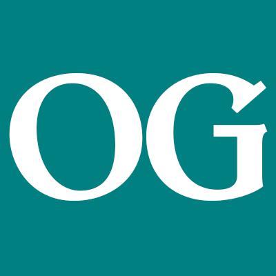 Oasis Granite