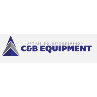 C & B Equipment Inc.