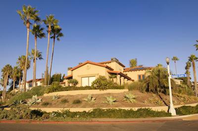 San Diego Home Appraisals image 1
