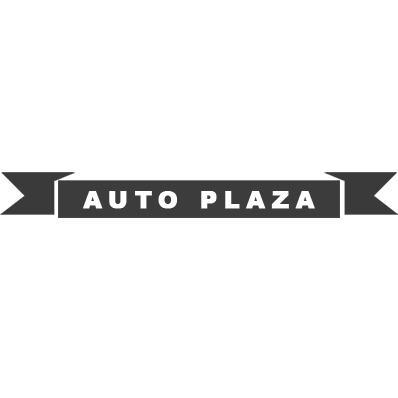 Rick and Ray's Auto Plaza