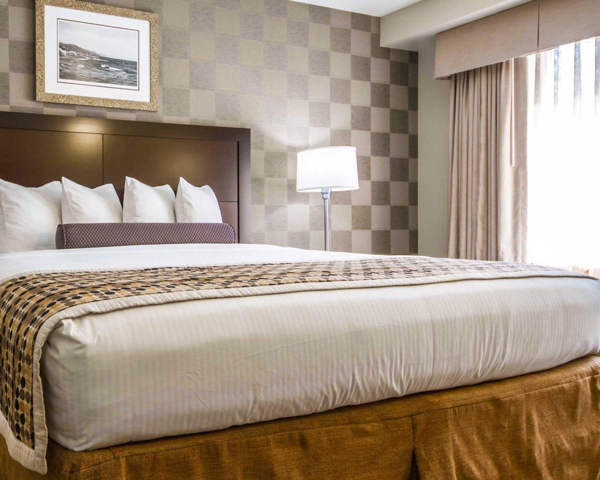 Hotel Med Park, an Ascend Hotel Collection Member image 4