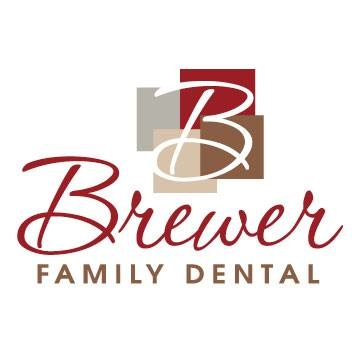 Brewer Family Dental
