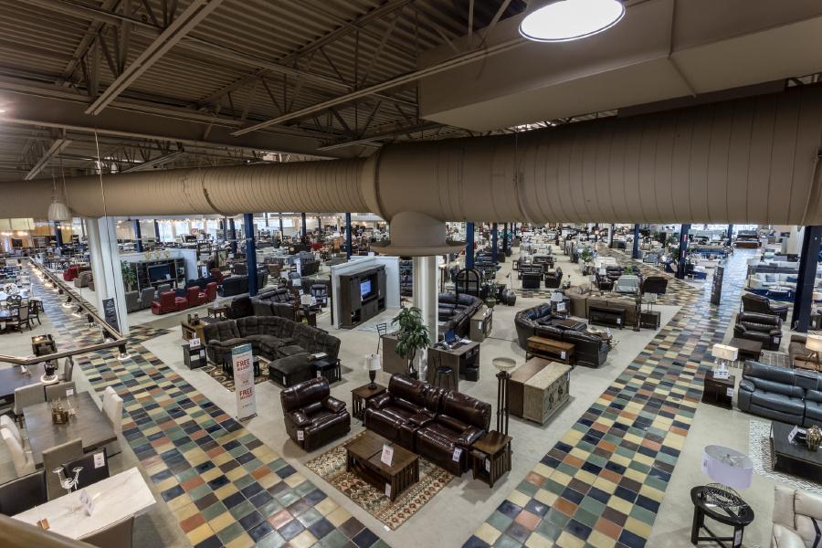 Value City Furniture image 11