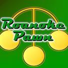 Roanoke Pawn