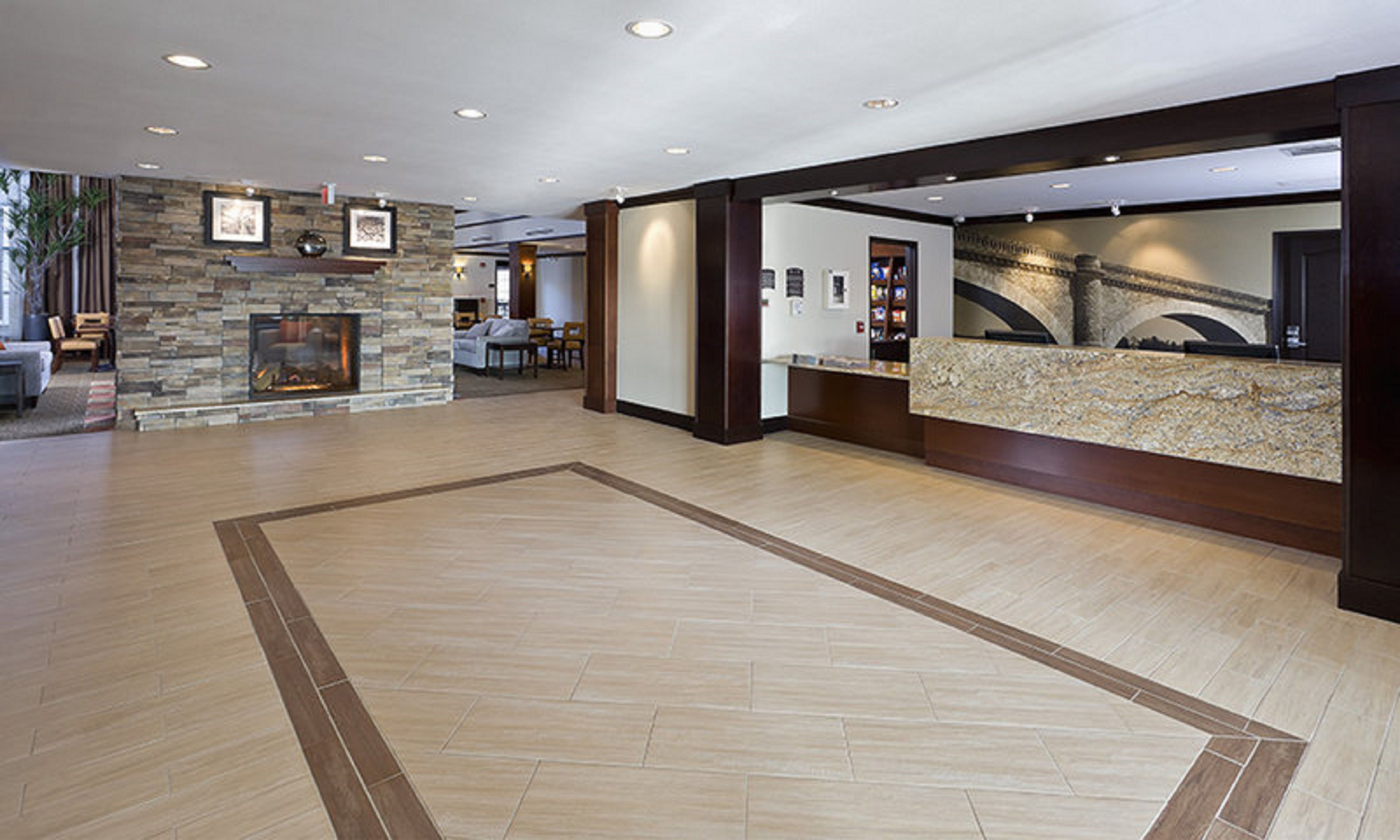 Staybridge Suites Philadelphia- Montgomeryville image 6