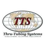 Thru Tubing Systems, Inc. image 0