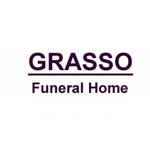 Grasso Funeral Home