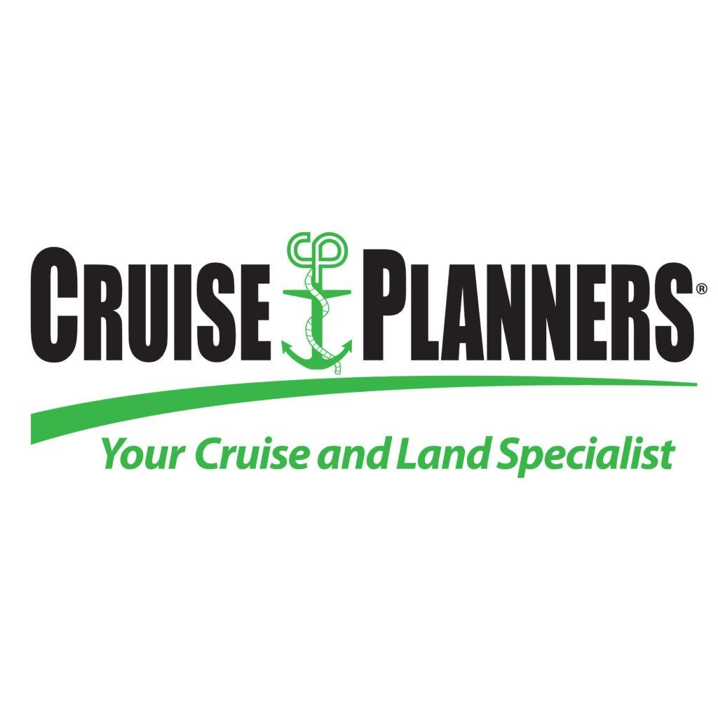 Cruise Planners - Carla & Glenn Stark