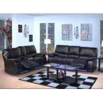 American Furniture Co