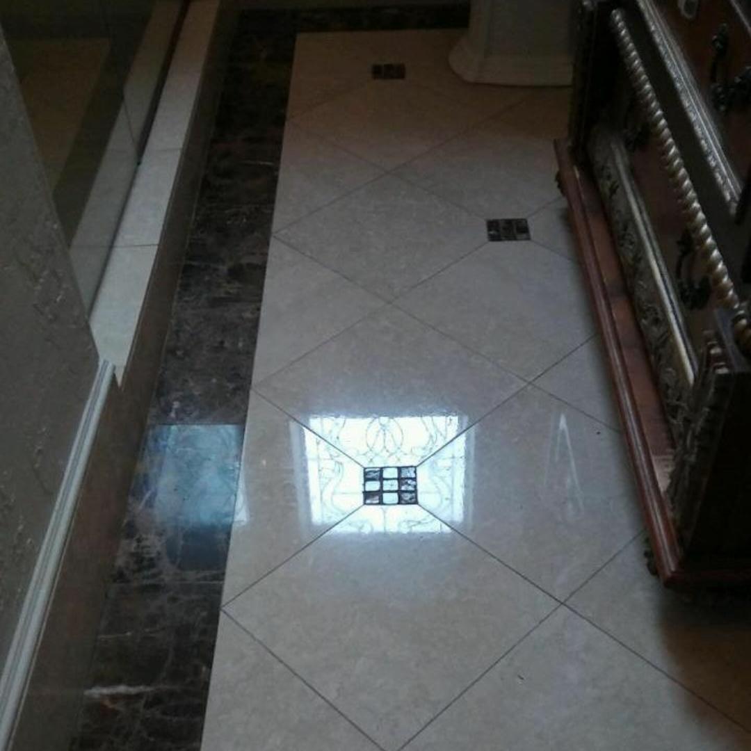 Marble & Tiles Restorations Inc. image 5