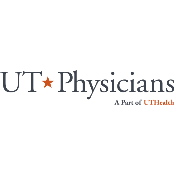 UT Physicians Cardiothoracic and Vascular Surgery