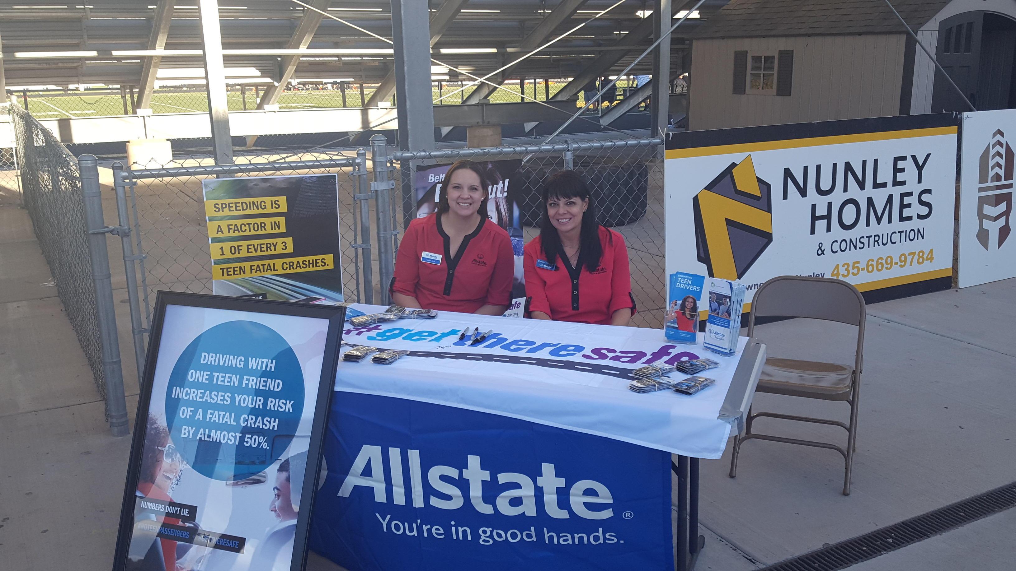 The Shonie Insurance Group, LLC: Allstate Insurance image 10