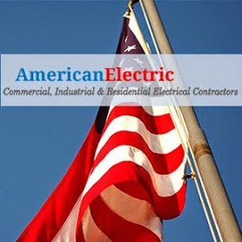 American Electric - Jacksonville