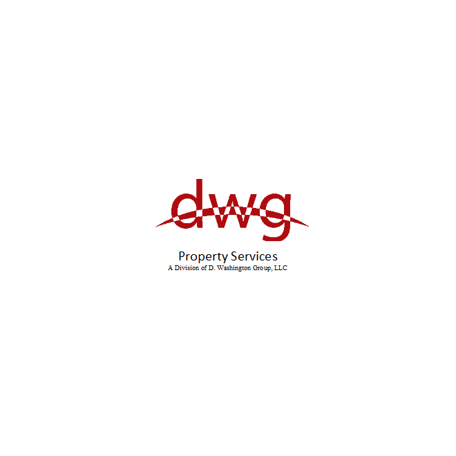 DWG Property Services, LLC