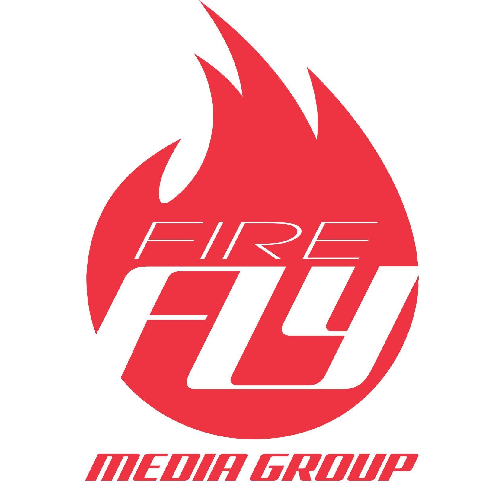 FireFly Media Group image 0