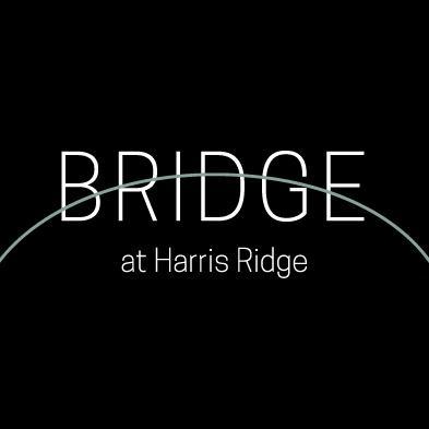 The Bridge at Harris Ridge