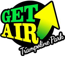 Get Air Pomona