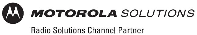 RCS Communications Inc. - ad image