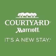Courtyard by Marriott Rockaway-Mt. Arlington image 18