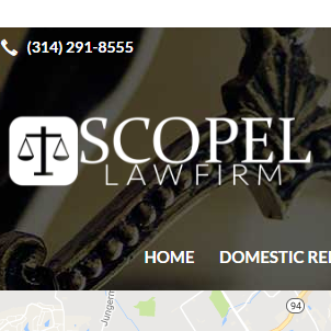 The Scopel Law Firm LLC