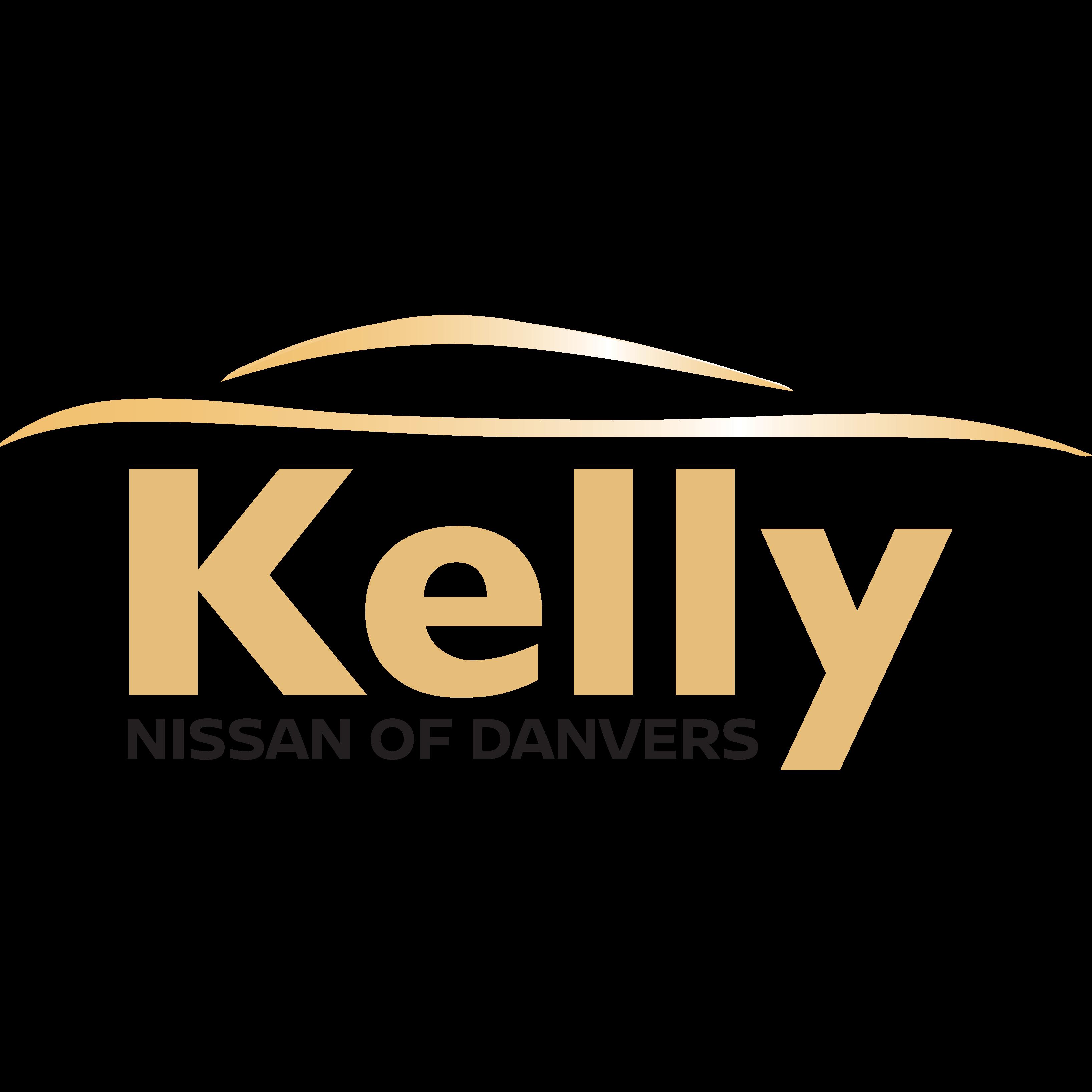 Kelly Nissan of Danvers - CLOSED