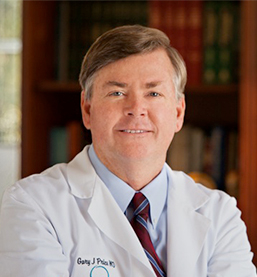 Gary J. Price, MD, PC image 0