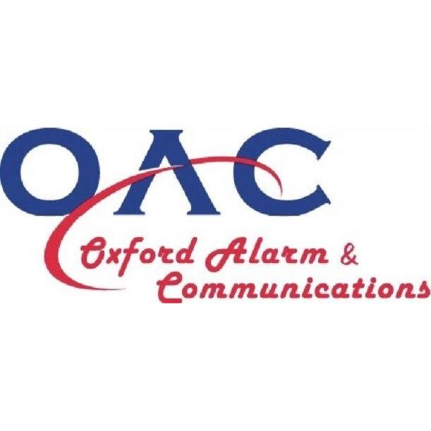 Oxford Alarm & Communications