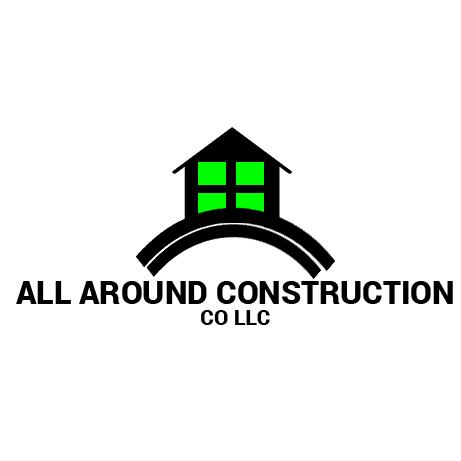 All Around Construction Co LLC