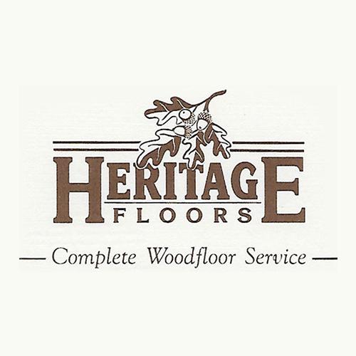 Heritage Floors