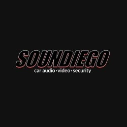 Soundiego