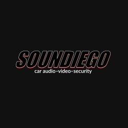 Soundiego in San Diego, CA, photo #1