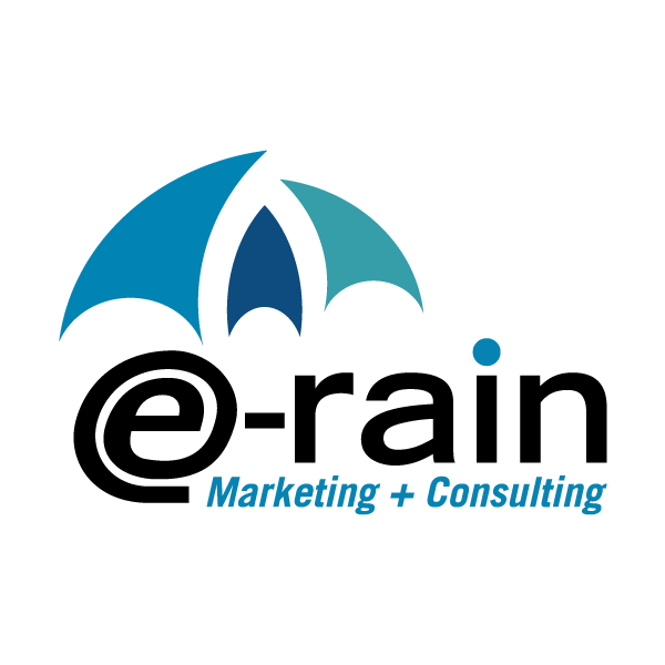 Rain Marketing + Consulting, Inc.