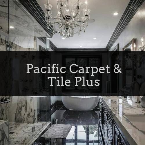 Pacific Carpet & Tile Plus image 9