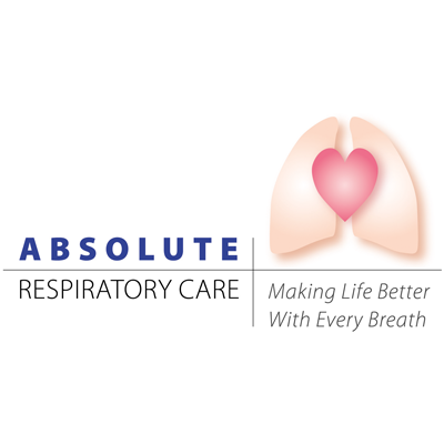 Absolute Respiratory Care image 0