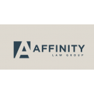 Affinity Law Group