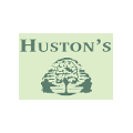 Huston's Tree Service image 19