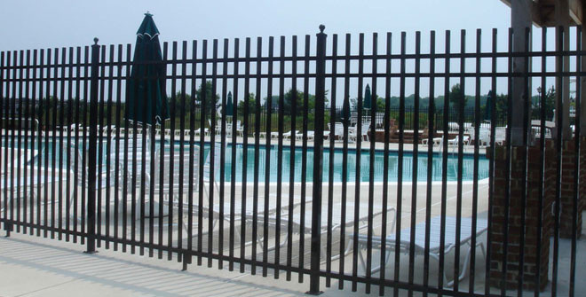 Liberty Fence Co image 6