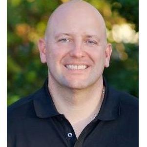 Duane Buziak Mortgage Maestro