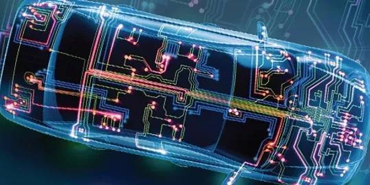 MobileTec Audio image 0