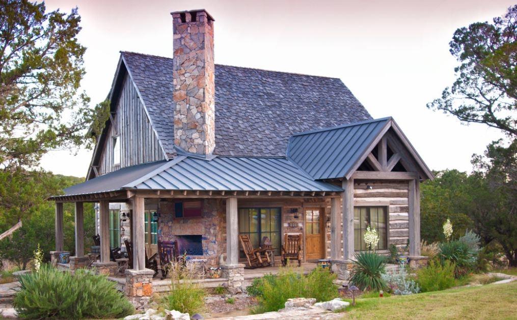 GG Home Improvements LLC image 0