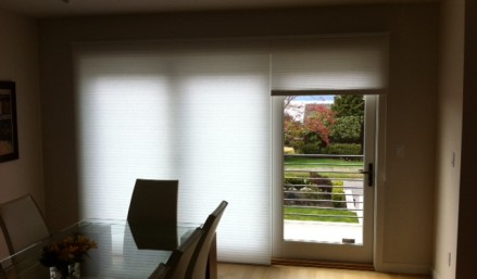 Bayview Blinds image 5