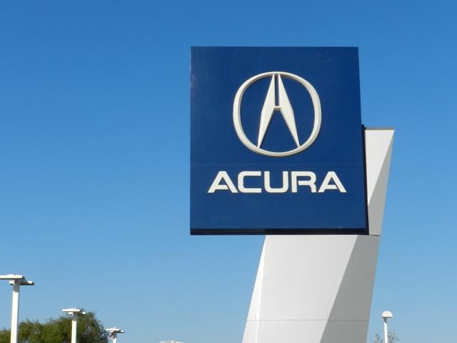 Mac Churchill Acura image 2