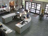 Image 3 | VCA Sawmill Animal Hospital