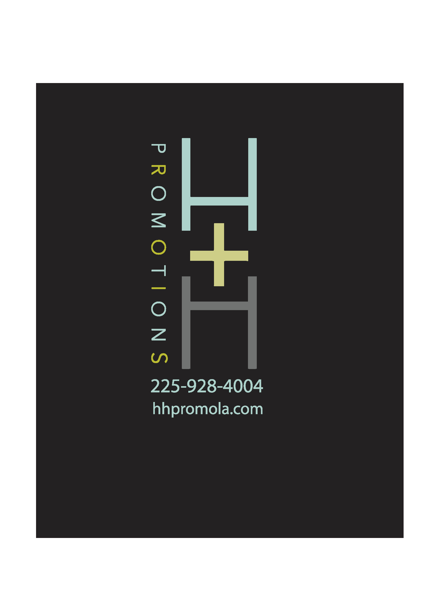 H & H Embroidery & Promotions