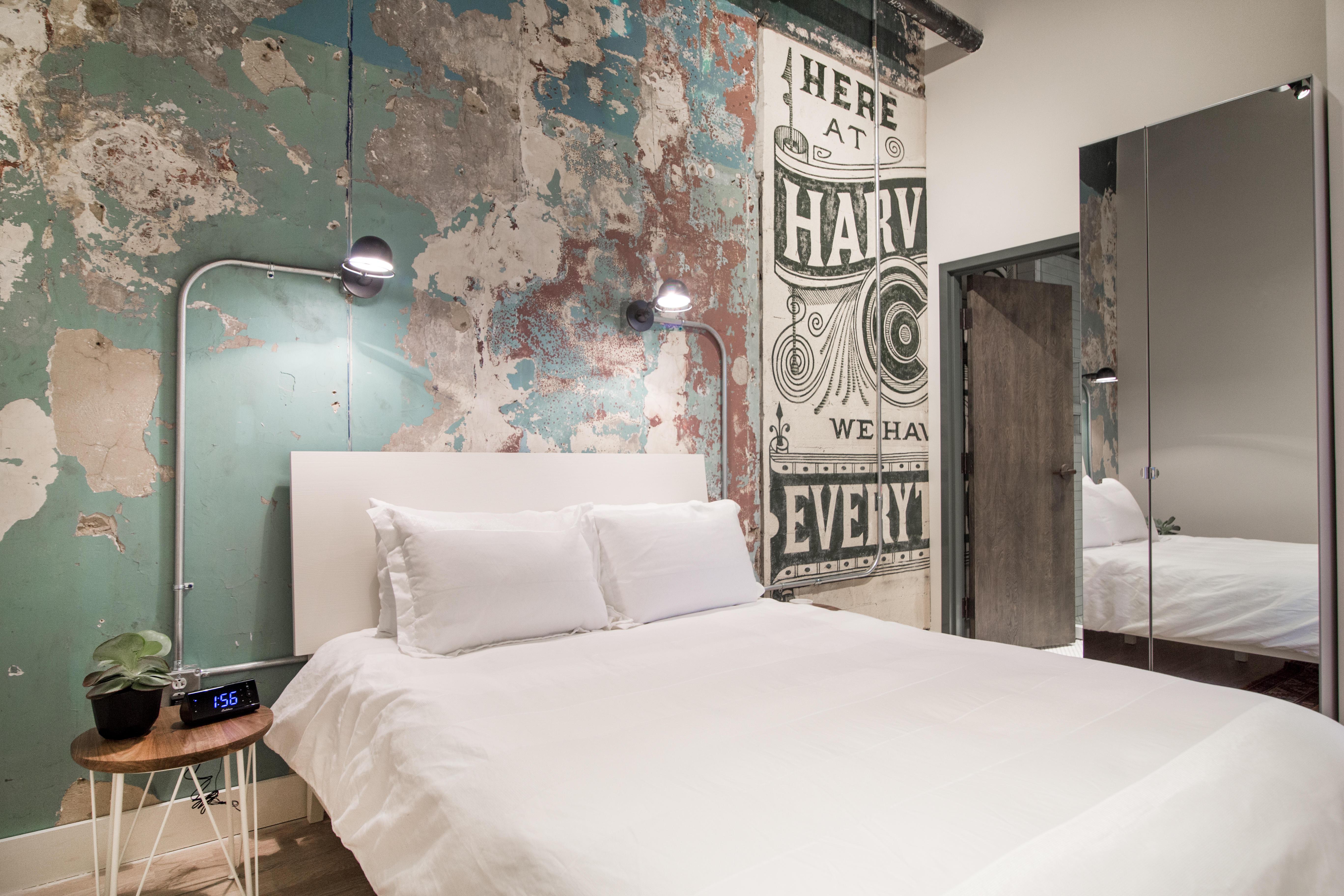 506 Lofts- Nashville Vacation Rentals image 2