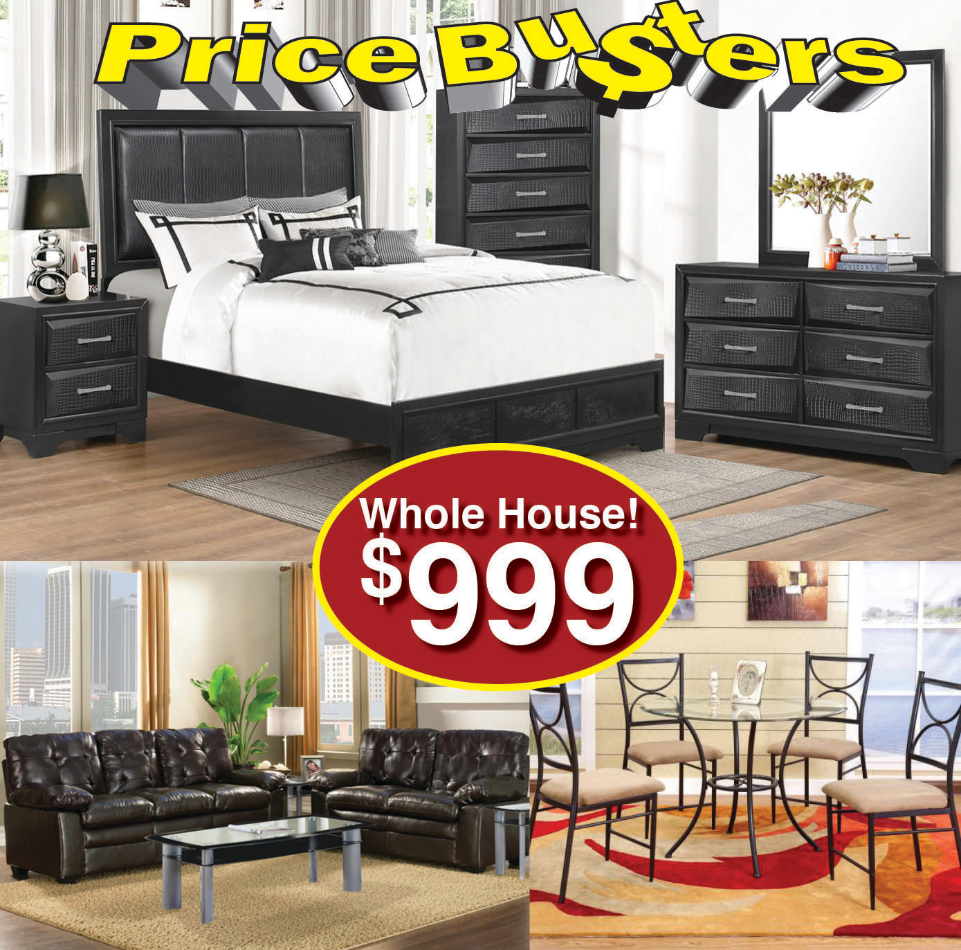 Used Furniture Dealers In Baltimore Md