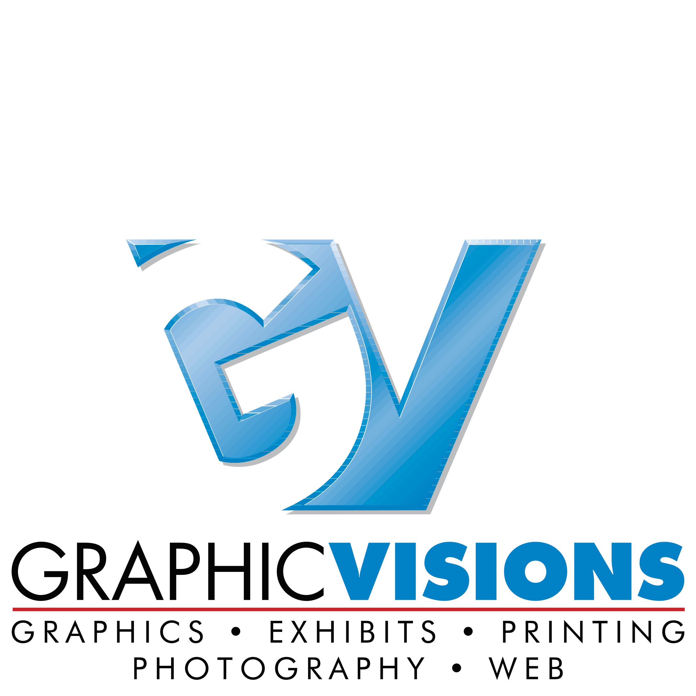Graphic Visions image 0