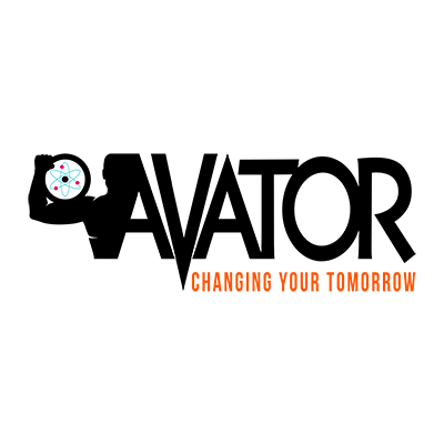 Avator, LLC
