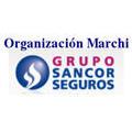 Organización Marchi Sancor - Seguros